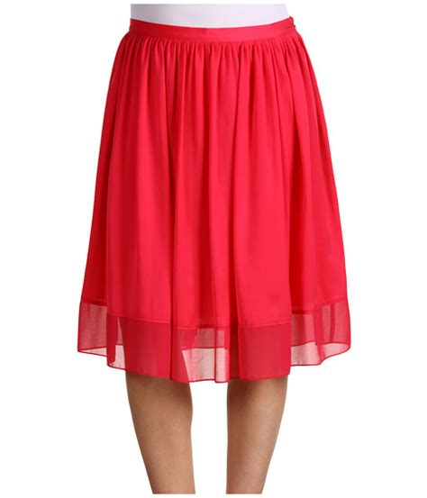 dknyc plus size pleated skirt 9 playful pleated skirts