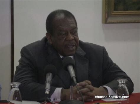 Search Ccj By Number Ccj S Function Still Largely Unknown Channel5belize