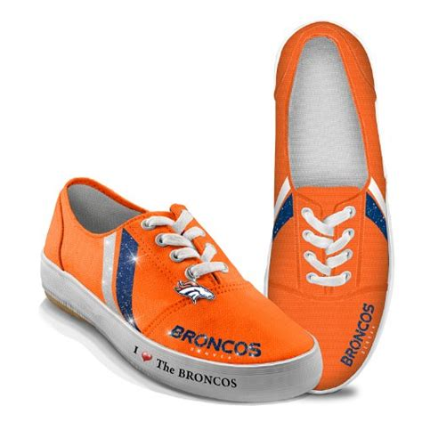 denver broncos shoes denver broncos shoes broncos shoes bronco shoes denver