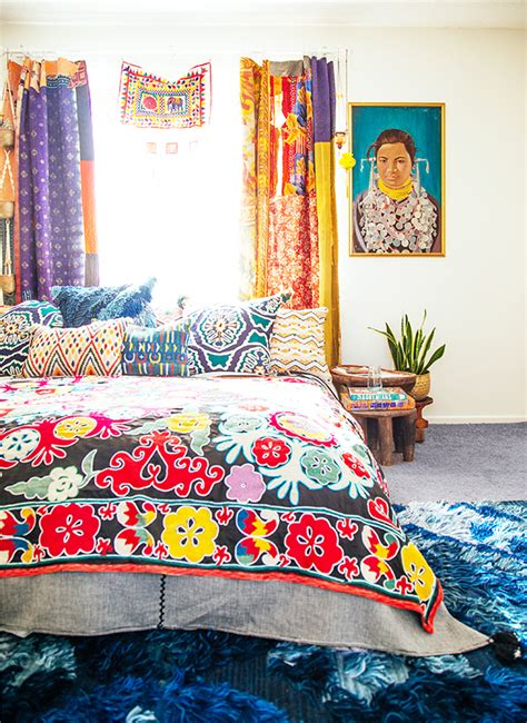 boho bedroom inspiration boho bedroom inspiration the jungalowthe jungalow