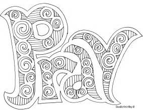 coloring pages about prayer free coloring pages of jesus pray