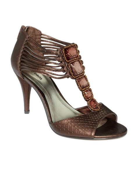 sandals at macy s macy s starfish sandals dkny sandals