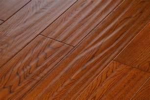 oak scraped engineered flooring china engineered