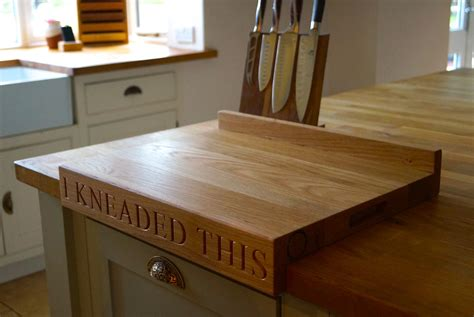 Engraved Kitchen Knives engraved wooden chopping boards make me something special