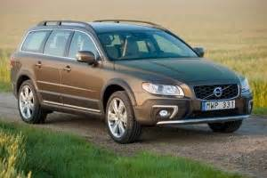how petrol cars work 2004 volvo xc70 lane departure warning volvo xc70 windshield replacement best prices 2018 glass net