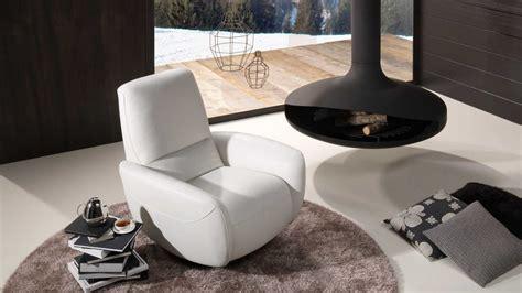 natuzzi poltrone genny armchairs natuzzi