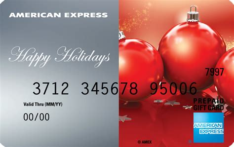 American Express Photo Gift Card - celebrate your friend by giving american express gift card pengeportalen