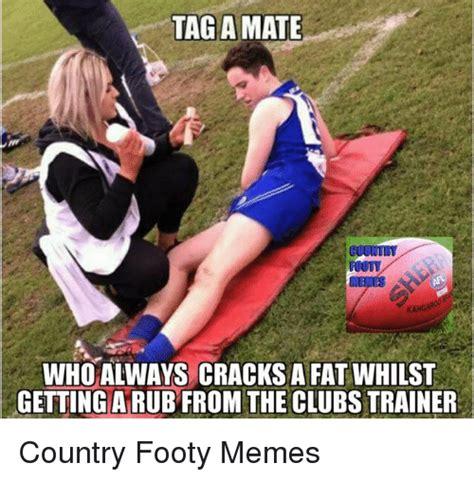 Footy Memes - 25 best memes about footy memes footy memes