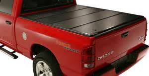 Mopar Tonneau Covers Dodge Ram Mopar Folding Tonneau 82211298 Page 2 Dodge Ram