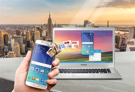 samsung sidesync app for android windows mac - Sidesync For Android