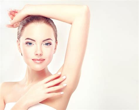 Armpit Detox Mayo Clinic by Hair Removal In A Nutshell Pros Cons Tips