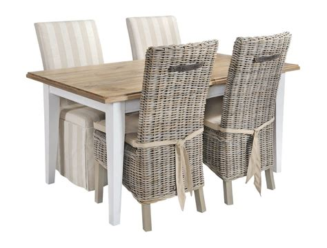 rattan dining room chairs uk furniture dining chair rattan kitchen dining chairs