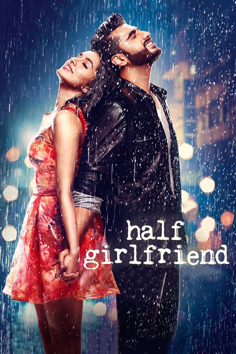 download film jendral sudirman full hd half girlfriend 2017 full movie hd download dvdrip unimovies