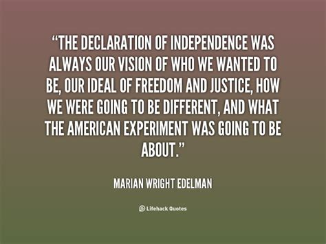independence quotes declaration of independence quotes quotesgram