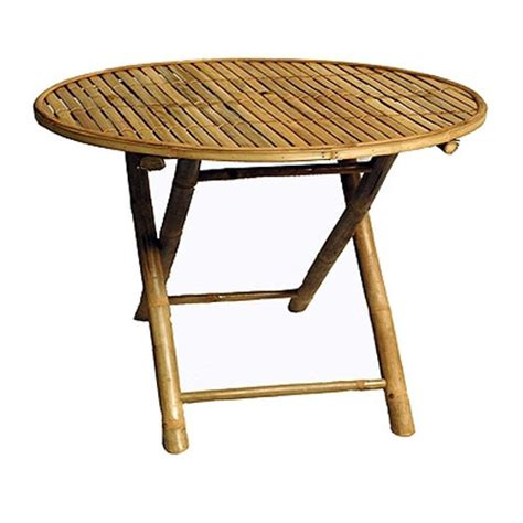 bamboo tables bamboo products palapa structures
