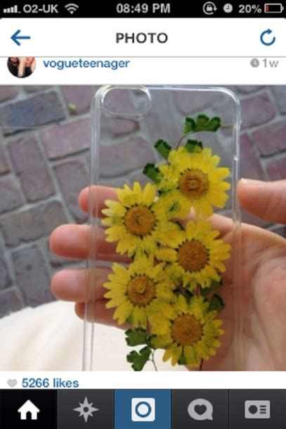 Phone cover: clear case, iphone 5 case, iphone case