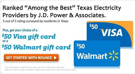 Email Visa Gift Card Walmart - pin by bounce energy on bounceenergy com pinterest