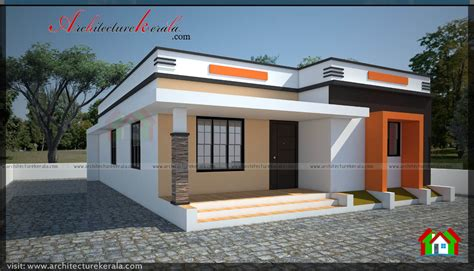 9 600 square foot contemporary mansion in new south wales 600 square feet simple contemporary home architecture kerala