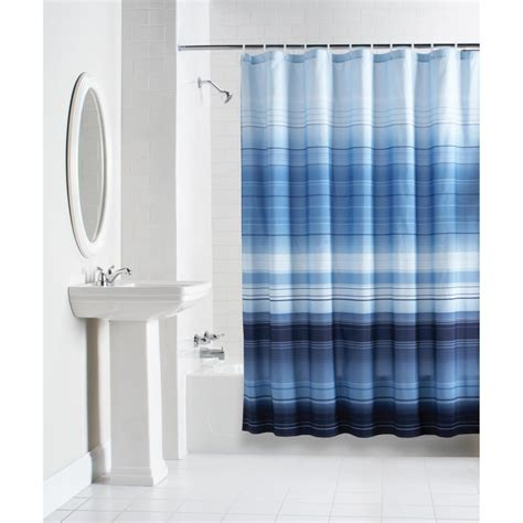 bathroom shower curtain ideas best shower curtain designs for bathrooms diy ideas
