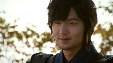 sinopsis film lee min ho faith faith episode 24 final 187 dramabeans korean drama recaps