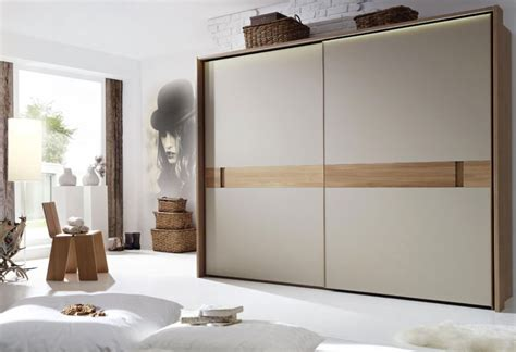 Sliding Wardrobe Design by Stylish Wardrobe Design With Modern Sliding Doors For Minimalist Bedroom Ideas With Unique