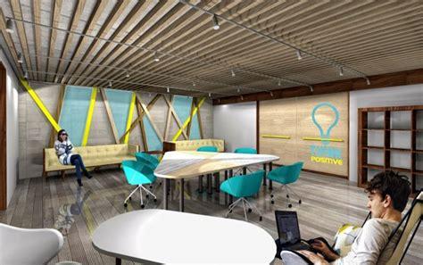Cocinas De Diseno Precios #6: Diseno-de-oficinas-areas-comunes-y-espacios-de-trabajo_13002.jpg