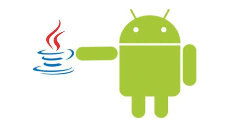 java android oracle wants 9 3b from for using java in android slashgear