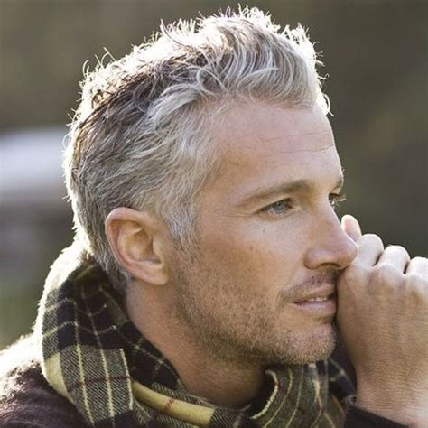40 of the top hairstyles for older men mens short hairstyles over 40 hairstylegalleries com