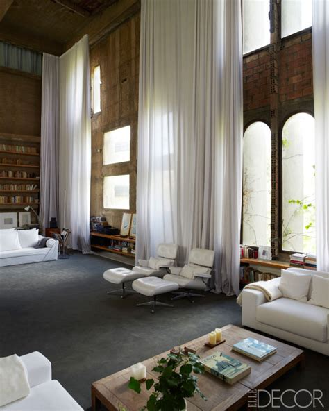 cement factory turned into home abandoned cement factory turned into a dramatic living