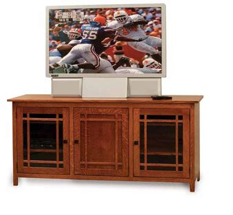 amish mission rustic tv stand plasma flat screen cabinet mission 3066 66 quot tv stand amish furniture factory