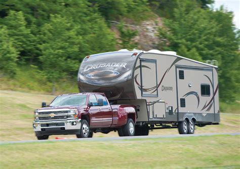 28 silverado trailer wiring diagram u0026