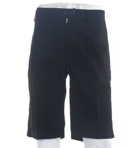 Celana Pendek Cowok cotton for celana pendek cowok cardinal 017004145