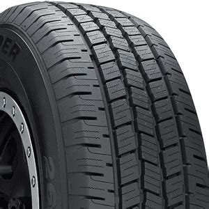 taskmaster provider entrada ht tire review & rating tire