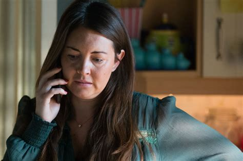 eastenders stacey fowler asks martin fowler