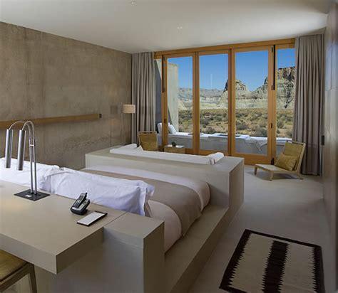 themed hotels in utah h 244 tel d 233 sert usa un h 244 tel luxe en plein d 233 sert am 233 ricain