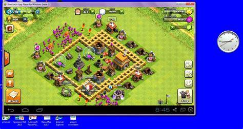 game mod untuk pc download game android untuk pc dan laptop