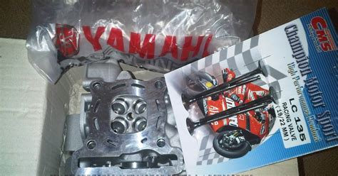 Radiator Assy Jupiter Mxvixion Asli syark performance motor parts accessories shop est since 2010 new cms racing
