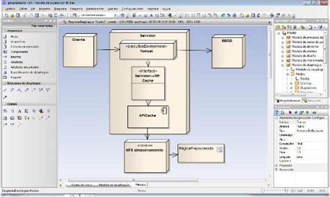 enterprise architect flowchart ultimate web diagram tutorial 28 images web diagram