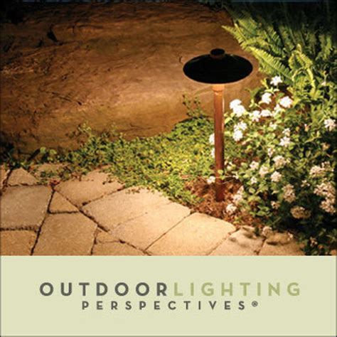 Landscape Lighting Design Guide Landscape Lighting Design Guide Lightandwiregallery