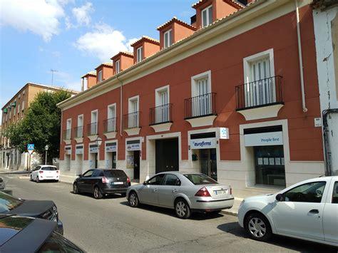 garaje infantas aranjuez inmoaranjuez tu inmobiliaria en aranjuez