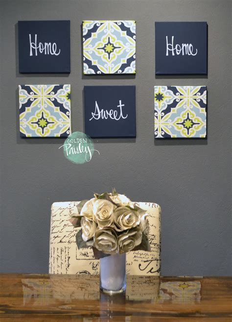 eats lime wall designs affordable wall navy and lime eat drink be merry chic wall decor