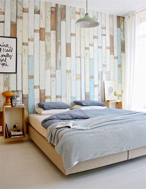 bedroom wall decoration rustic wood bedroom wall decoration