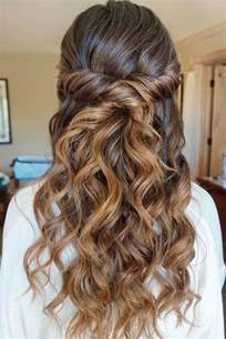 hair ideas for best 25 prom hair ideas on pinterest prom hairstyles
