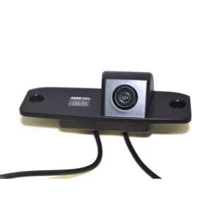 2010 2018 ford transit connect oem backup camera & monitor