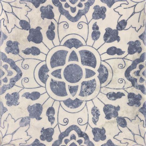 tiles glamorous decorative floor tiles patterned