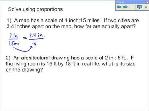 scale drawing worksheets problems solutions 7th grade math scale factor worksheets 7th grade math
