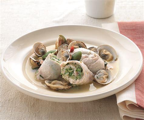 ricette cucina pesce ricette cucina pesce sgombro ricette casalinghe popolari