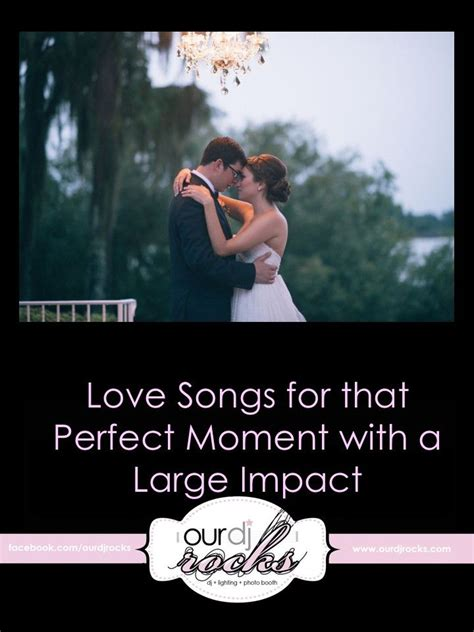 Wedding Song Suggestions by 18 Best Images On Dj Lighting Song