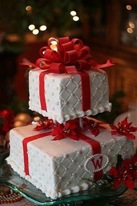 lindseys christmas wedding ideas