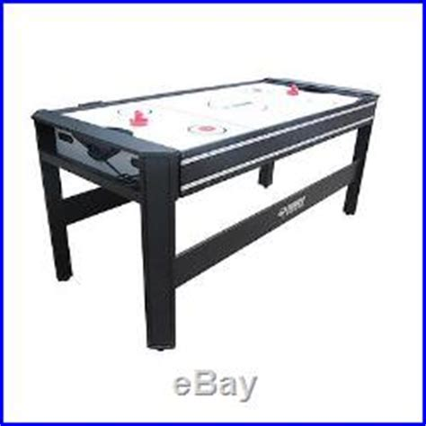 sportcraft 72 4 in 1 swivel combo table billiards tables 187 pong